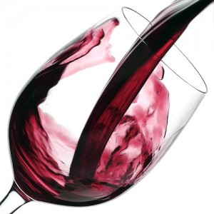 wineglass-300x300