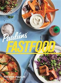 pauluns-fastfood