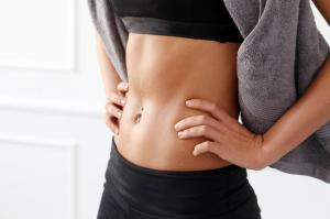 img_exercises_for_a_flat_stomach_1868_300