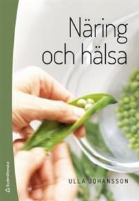 naring-och-halsa (1)