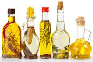 what-is-salad-oil_2