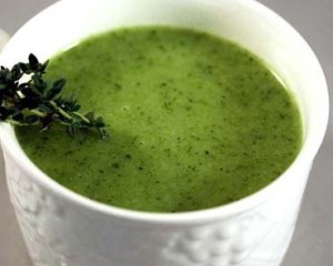 so-broccoli-spinaziesoep-internet-2010-soep